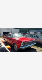 1965 Ford Galaxie for sale 101323044