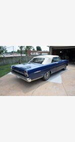 1965 Ford Galaxie for sale 101340080