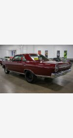 1965 Ford Galaxie for sale 101346446