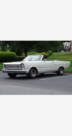 1965 Ford Galaxie for sale 101358413