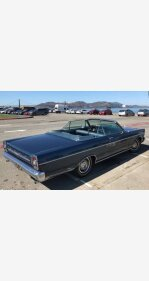 1965 Ford Galaxie for sale 101398829
