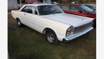 1965 Ford Galaxie for sale 101403702