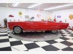 1965 Ford Galaxie for sale 101547258