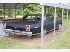 1965 Ford Galaxie for sale 101584632
