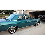 1965 Ford Galaxie for sale 101620403