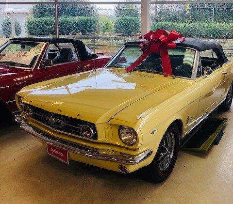 1965 Studebaker Daytona Classics For Sale Classics On Autotrader