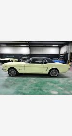 1965 Ford Mustang for sale 101091727