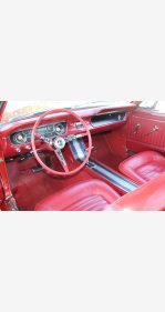 1965 Ford Mustang for sale 101103381
