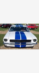 1965 Ford Mustang for sale 101128684