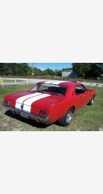 1965 Ford Mustang for sale 101136465