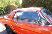 1965 Ford Mustang for sale 101173825