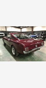 1965 Ford Mustang for sale 101236753