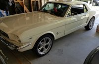 1965 Ford Mustang Coupe for sale 101274799