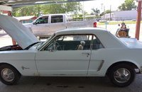 1965 Ford Mustang Coupe for sale 101337963