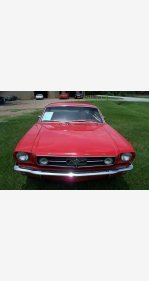 1965 Ford Mustang for sale 101342431