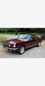 1965 Ford Mustang for sale 101361982