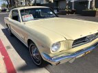 1965 Ford Mustang Coupe for sale 101363104