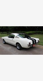 1965 Ford Mustang for sale 101372244