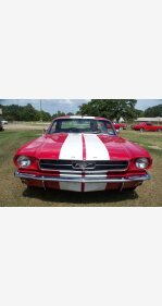 1965 Ford Mustang for sale 101375543