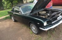 1965 Ford Mustang Coupe for sale 101387983