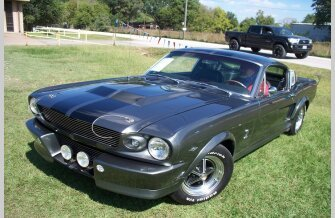 1965 Ford Mustang for sale 101394779