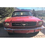 1965 Ford Mustang Coupe for sale 101395973
