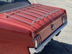 1965 Ford Mustang Convertible for sale 101410795