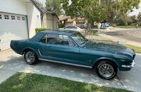 1965 Ford Mustang Coupe for sale 101423866