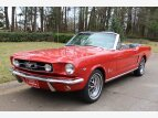 1965 Ford Mustang for sale 101476647