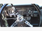 1965 Ford Mustang Coupe for sale 101490623