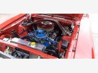 1965 Ford Mustang Fastback for sale 101491172