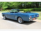 1965 Ford Mustang for sale 101492140