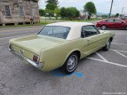 1965 Ford Mustang for sale 101530299