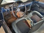 1965 Ford Mustang for sale 101546793