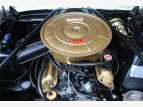1965 Ford Mustang for sale 101547815