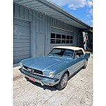 1965 Ford Mustang for sale 101588745