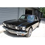 1965 Ford Mustang GT for sale 101591199