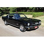 1965 Ford Mustang for sale 101629517