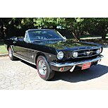 1965 Ford Mustang for sale 101629569