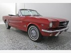 1965 Ford Mustang for sale 100769916