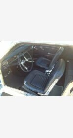 1965 Ford Mustang for sale 100827875