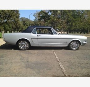 1965 Ford Mustang for sale 100863656