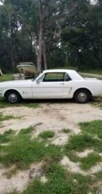1965 Ford Mustang for sale 100894687
