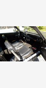 1965 Ford Mustang for sale 100912418