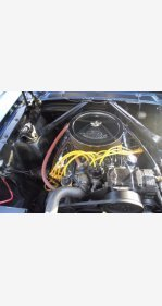 1965 Ford Mustang for sale 100914321