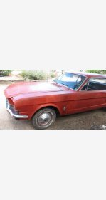 1965 Ford Mustang for sale 100916309