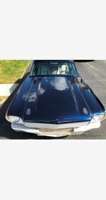 1965 Ford Mustang for sale 100953791