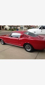 1965 Ford Mustang for sale 100981007