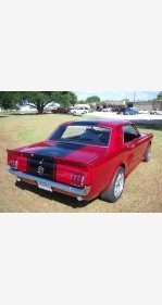 1965 Ford Mustang for sale 100989413