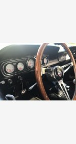 1965 Ford Mustang for sale 101017566